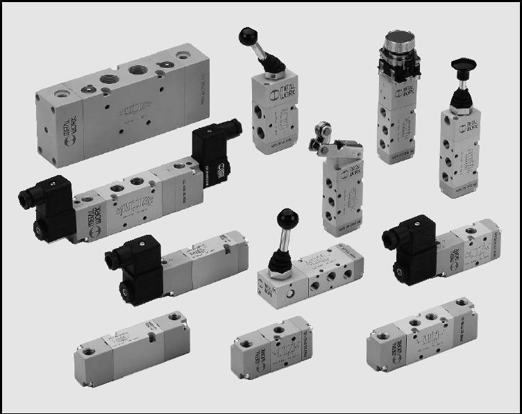 electrodistributeurs pneumatiques tous les fournisseurs electrodistributeur pneumatique. Black Bedroom Furniture Sets. Home Design Ideas
