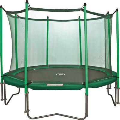 trampolines comparez les prix pour professionnels sur hellopro fr page 1. Black Bedroom Furniture Sets. Home Design Ideas