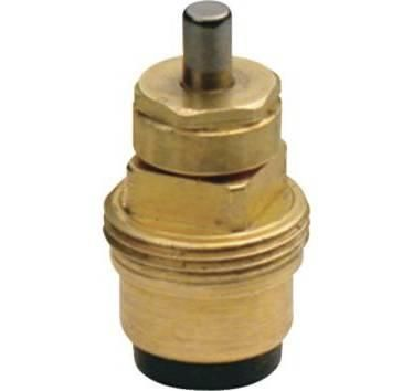 Giacomini Mecanisme Thermostatique R421 422 P12ax011 Comparer Les