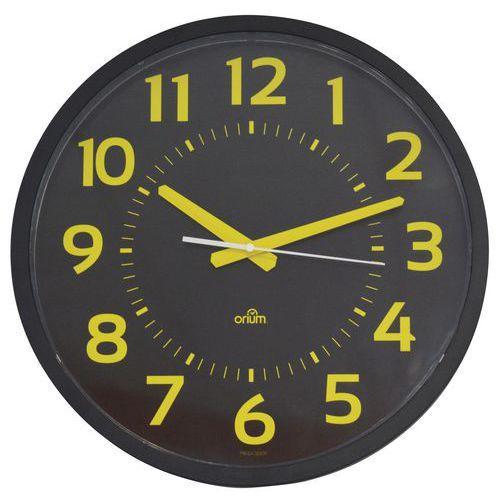 horloge ronde tous les fournisseurs de horloge ronde. Black Bedroom Furniture Sets. Home Design Ideas