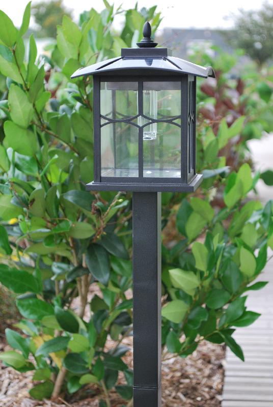 lanternes comparez les prix pour professionnels sur. Black Bedroom Furniture Sets. Home Design Ideas