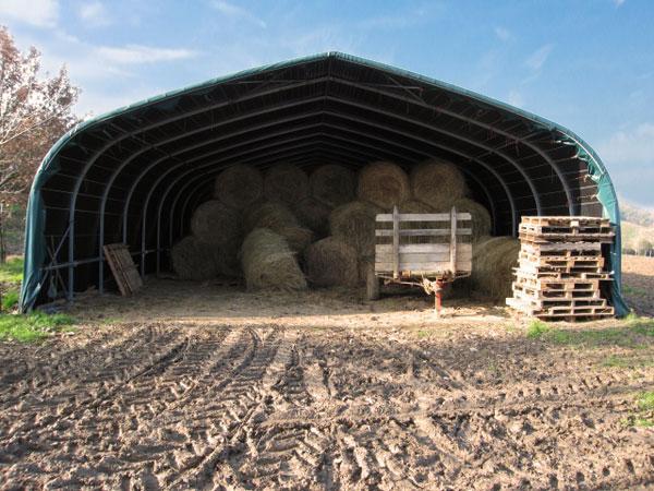 batiments agricoles de stockage tous les fournisseurs batiment agricole stockage grain. Black Bedroom Furniture Sets. Home Design Ideas