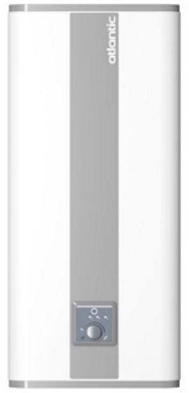 chauffe eau plat lineo comparer les prix de chauffe eau plat lineo sur. Black Bedroom Furniture Sets. Home Design Ideas