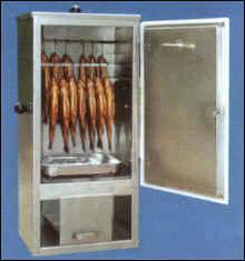 destockage noz industrie alimentaire france paris machine fumoir artisanal pas cher. Black Bedroom Furniture Sets. Home Design Ideas