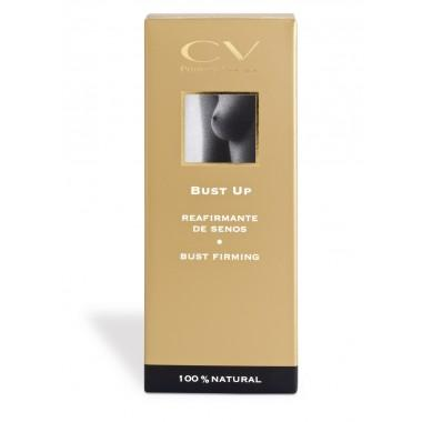 Huile bust up 150 ml