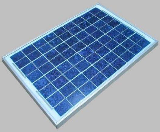 panneaux solaires photovoltaiques tous les fournisseurs. Black Bedroom Furniture Sets. Home Design Ideas