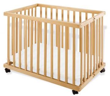 parc bebe levin pliable pinolino. Black Bedroom Furniture Sets. Home Design Ideas