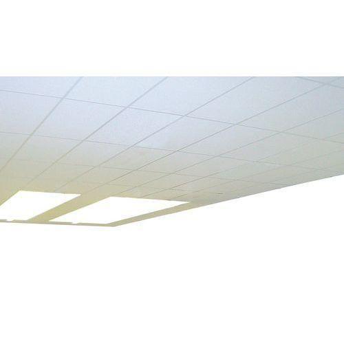 Plafond le metre carre for Combien le metre carre