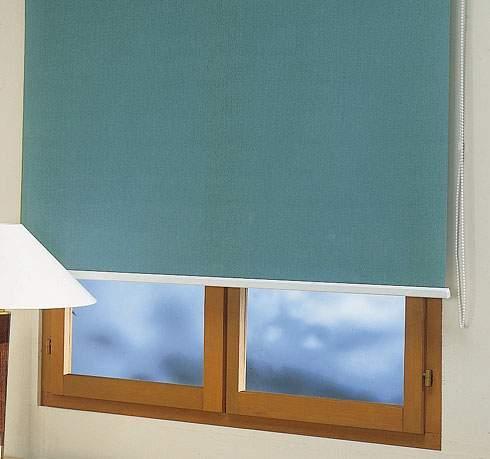 stores et rideaux comparez les prix pour professionnels sur page 1. Black Bedroom Furniture Sets. Home Design Ideas