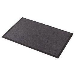 tapis d 39 entr e motif tous les fournisseurs de tapis d 39 entr e motif sont sur. Black Bedroom Furniture Sets. Home Design Ideas