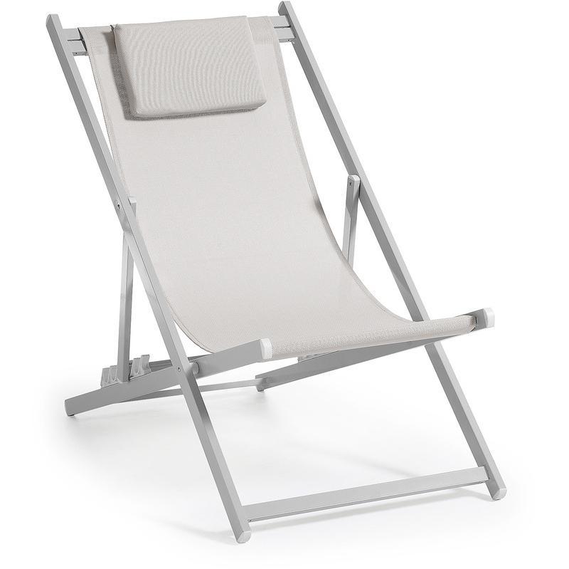 chaise longue beige tous les fournisseurs de chaise longue beige sont sur. Black Bedroom Furniture Sets. Home Design Ideas
