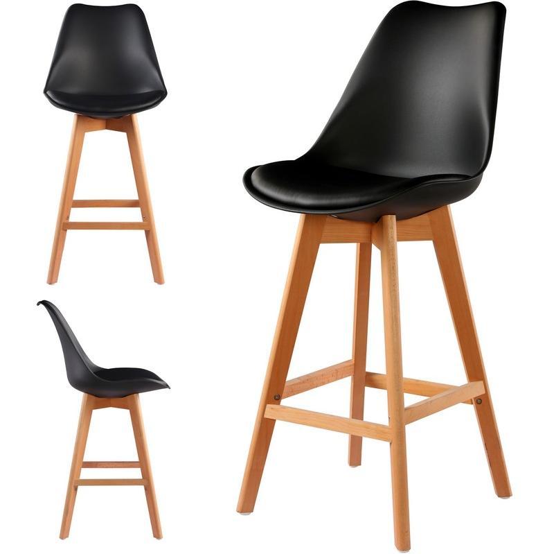 chaise haute tous les fournisseurs de chaise haute sont. Black Bedroom Furniture Sets. Home Design Ideas