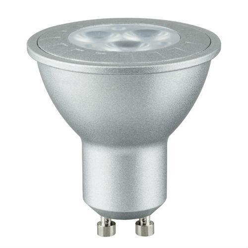 ampoule bleue achat vente ampoule bleue au meilleur prix hellopro. Black Bedroom Furniture Sets. Home Design Ideas