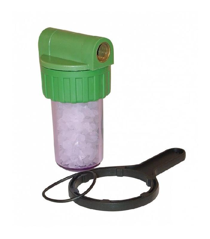Produits anti calcaire vital achat vente de produits anti calcaire vital comparez les prix - Produit pour dissoudre le calcaire ...