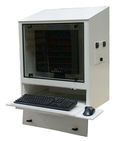 armoires de protections informatiques tous les. Black Bedroom Furniture Sets. Home Design Ideas