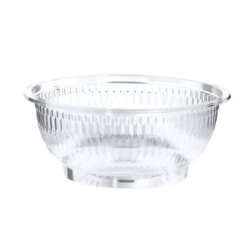 saladiers tous les fournisseurs saladier rond saladier carre saladier porcelaine. Black Bedroom Furniture Sets. Home Design Ideas