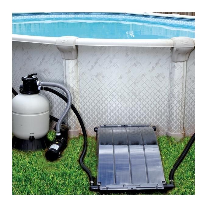 chauffages de piscine smartpool achat vente de chauffages de piscine smartpool comparez. Black Bedroom Furniture Sets. Home Design Ideas