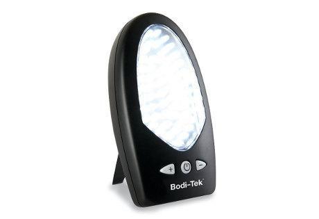 lampe de luminotherapie tous les fournisseurs spot infrarouge detente imitation lumiere. Black Bedroom Furniture Sets. Home Design Ideas