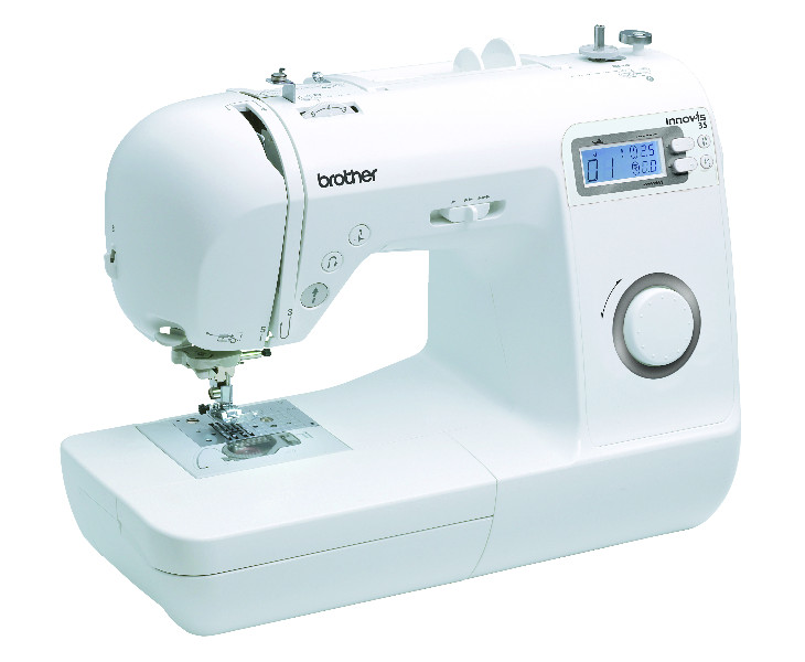 Machines a coudre domestiques tous les fournisseurs for Machine a coudre 76