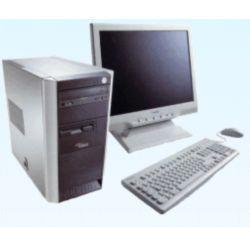 Ordinateurs de bureautiques tous les fournisseurs for Bureau pour ordinateur fixe