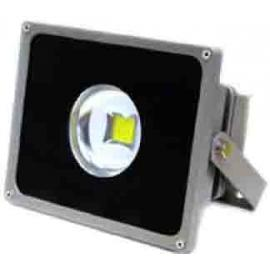 Projecteur led de 30 watts for Projecteur exterieur 500 watts