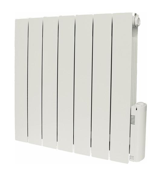radiateur rayonnant p pro achat vente de radiateur rayonnant p pro comparez les prix sur. Black Bedroom Furniture Sets. Home Design Ideas
