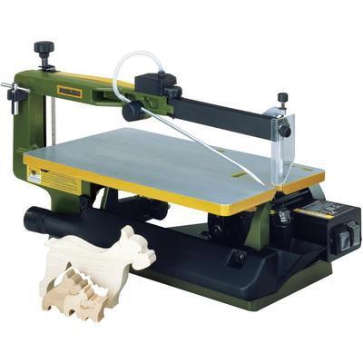 scies onglet proxxon micromot achat vente de scies onglet proxxon micromot comparez. Black Bedroom Furniture Sets. Home Design Ideas