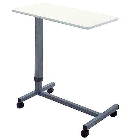 tables pour lits hospitaliers comparez les prix pour professionnels sur page 1. Black Bedroom Furniture Sets. Home Design Ideas