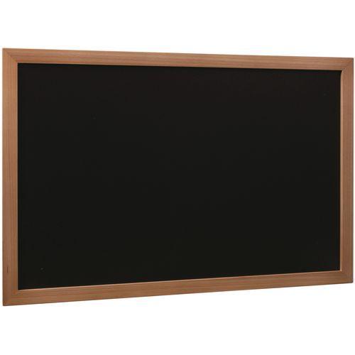 Tableaux a craies - tous les fournisseurs - tableau noir - tableau ...