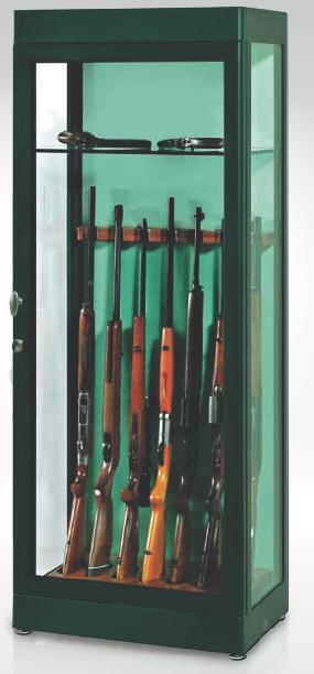 armoire fusil technomax achat vente de armoire. Black Bedroom Furniture Sets. Home Design Ideas