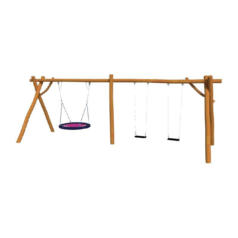 balan oire double tous les fournisseurs de balan oire double sont sur. Black Bedroom Furniture Sets. Home Design Ideas
