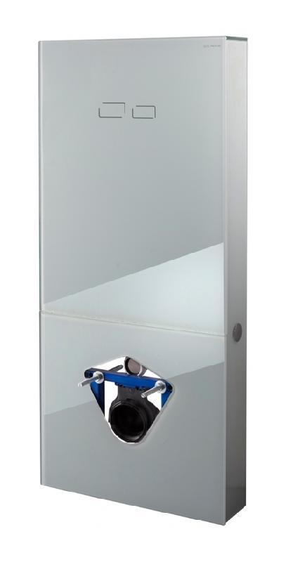 b ti supports wc planetebain achat vente de b ti. Black Bedroom Furniture Sets. Home Design Ideas