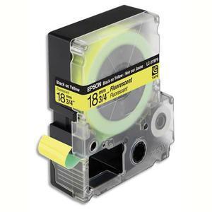 Eps cassette lc5ybf9 nr/jne c53s626402