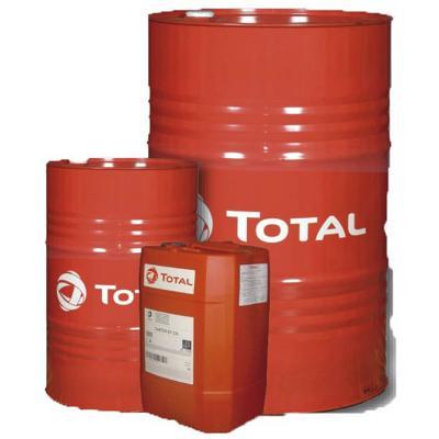 Huiles moteurs total achat vente de huiles moteurs total comparez les prix sur - Huile hv 46 ...
