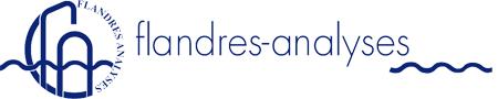 Services d 39 analyse de l 39 air tous les fournisseurs for Analyse air maison