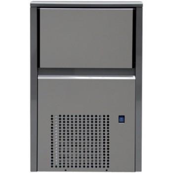 MACHINES À GLACE ET GLAÇONS 25KG - ECO25A