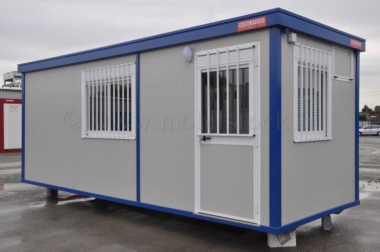 constructions modulaires tous les fournisseurs construction modulaire habitation. Black Bedroom Furniture Sets. Home Design Ideas