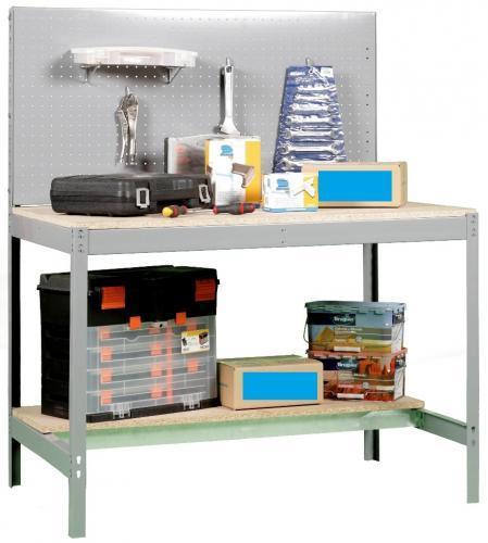 panneau d 39 atelier achat vente panneau d 39 atelier au meilleur prix hellopro. Black Bedroom Furniture Sets. Home Design Ideas