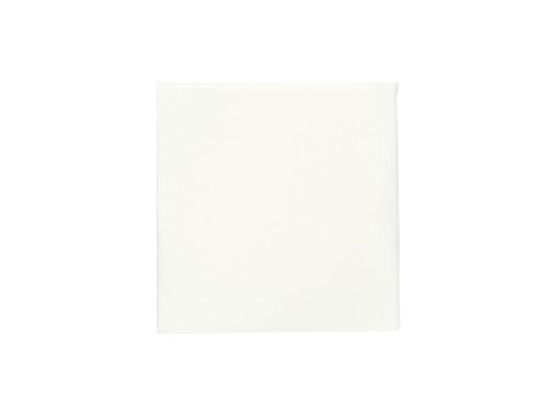 nappe blanche. Black Bedroom Furniture Sets. Home Design Ideas