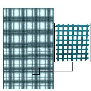 panneaux perfor s comparez les prix pour professionnels. Black Bedroom Furniture Sets. Home Design Ideas