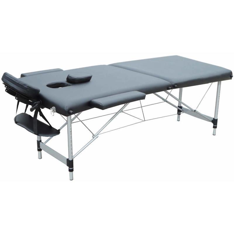 tables de massage et de relaxation tous les fournisseurs table de massage pliante table de. Black Bedroom Furniture Sets. Home Design Ideas
