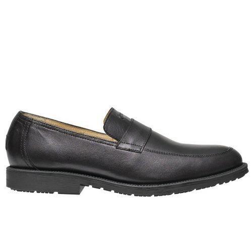 chaussure de travail homme tous les fournisseurs de. Black Bedroom Furniture Sets. Home Design Ideas