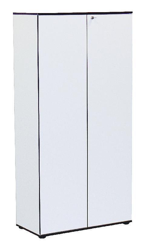armoires basses reinhard achat vente de armoires. Black Bedroom Furniture Sets. Home Design Ideas