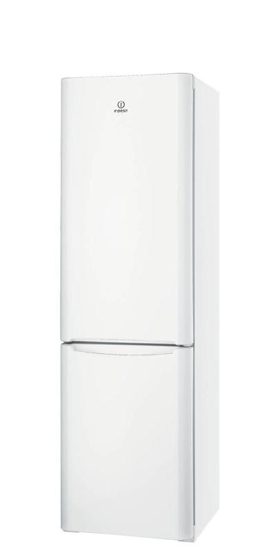 indesit refrigerateur combine wbiaa13vdr wbiaa 13 vdr. Black Bedroom Furniture Sets. Home Design Ideas