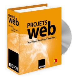 Projet web réservation nom domaine