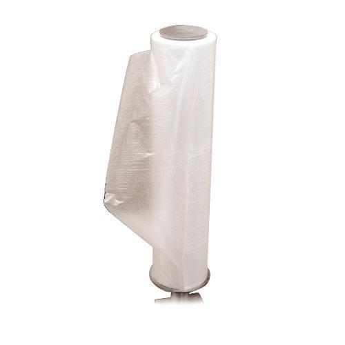 sacs plastiques cenpac achat vente de sacs plastiques. Black Bedroom Furniture Sets. Home Design Ideas