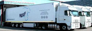 services de transport de marchandises les fournisseurs grossistes et fabricants sur hellopro. Black Bedroom Furniture Sets. Home Design Ideas