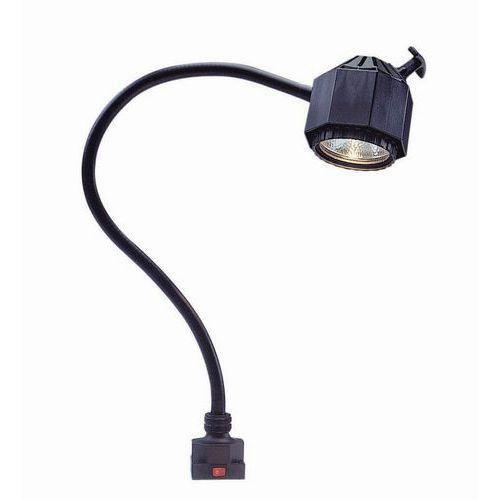 lampe halog ne d 39 atelier 24v flexible 75 w comparer les prix de lampe halog ne d 39 atelier 24v. Black Bedroom Furniture Sets. Home Design Ideas