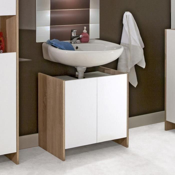 Meubles de salle de bains tous les fournisseurs - Meuble sous vasque design ...
