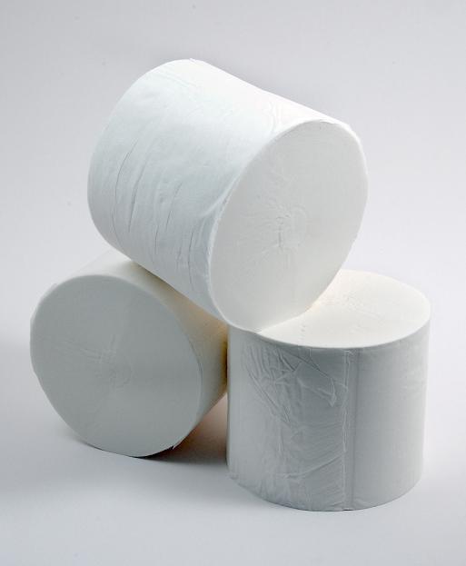papier toilette prorisk achat vente de papier toilette prorisk comparez les prix sur. Black Bedroom Furniture Sets. Home Design Ideas